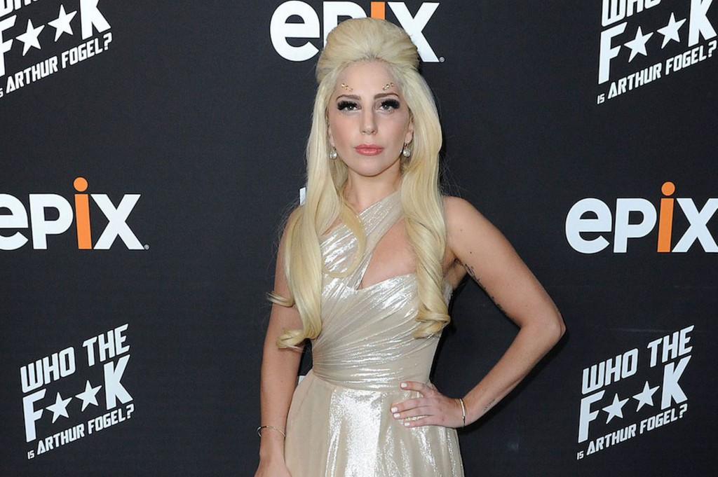 Lady-GaGa-at-An-Evening-with-Arthur-Fogel-in-Los-Angeles-MAIN-3056621