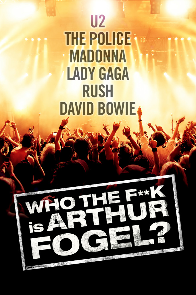 Who_The_F_Is_Arthur_Fogel_PosterArt