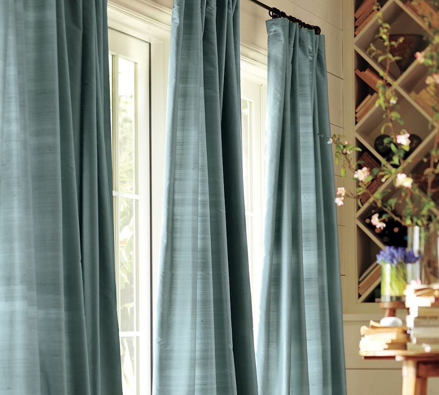 extra-long-curtains-ikea