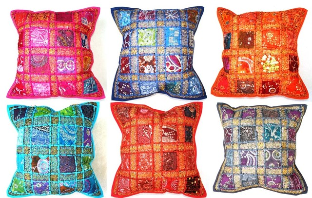 traditional-pillows
