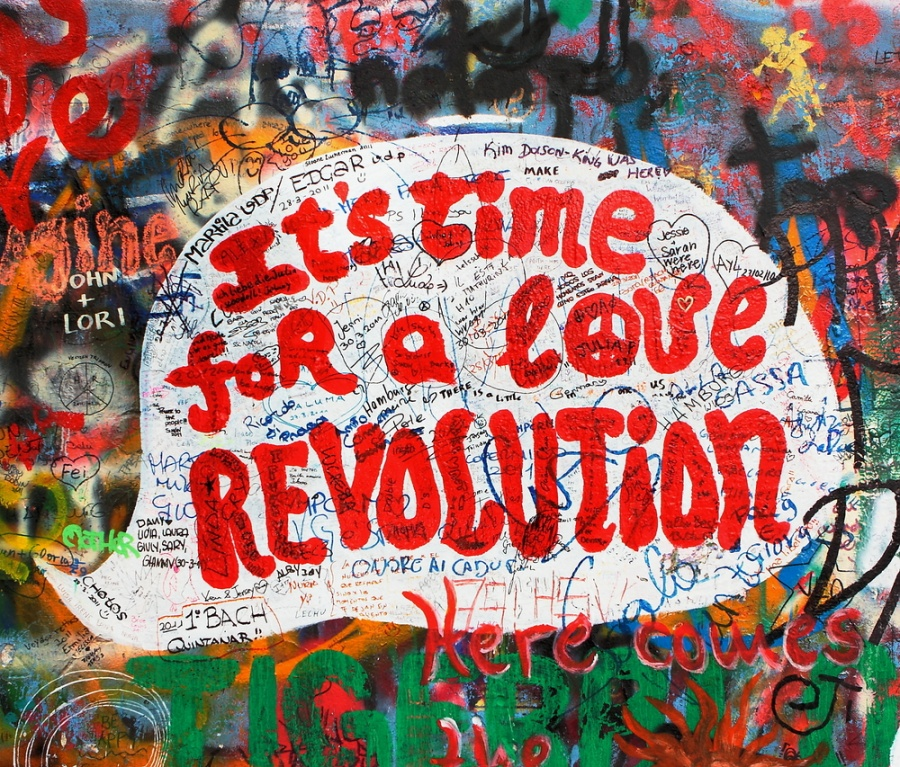 its_time_for_a_love_revolution