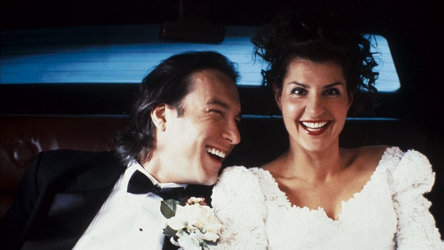 picture-of-my-big-fat-greek-wedding-photo