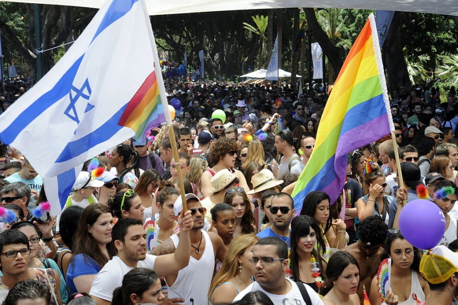 Pride_Gay_Parade_2012_No.132_-_Flickr_-_U.S._Embassy_Tel_Aviv